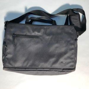 Handbags - Sherpani laptop bag